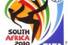 Mundial de la FIFA Sudáfrica 2010 será retransmitido en  lenguaje de signos internacional