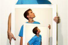 Estudio revela que existe un alto riesgo de autismo entre hermanos