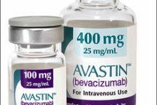 El avastin – fármaco de cáncer contra la ceguera