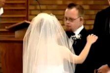 Matrimonio y sindorme de down – ¿y tú que opinas?