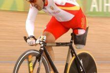 Ciclísmo adaptado