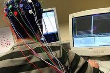 Ahora es posible navegar por internet solo con la mente