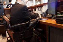 Conferencia en Logroño – El Observatorio Estatal de la Discapacidad prepara un estudio sobre el gasto social en discapacidad en España
