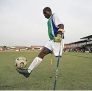 https://www.guiadisc.com/wp-content/uploads/2010/06/futbol-amputados1.jpg