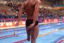 Deportes adaptados para discapacitados