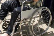 ¿Sábes como tratar a una persona con discapacidad?