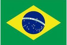 Brasil – Lei 7.853, Lei Federal Direito das Pessoas portadoras de Deficiência 1989