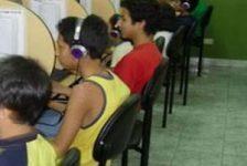 Desarrollo humano e inclusión tecnológica – Inauguran 4to centro Poeta en Perú