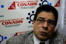 Registro nacional de discapacidades Conadis Perú