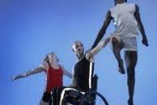 Aviso para Ecuador – Talleres de danza para personas con discapacidad