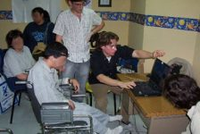 Ayuntamientos de Coahuila se unen contra la discriminación