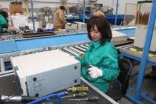Sancionan 6 empresas por no emplear a personas con discapacidad