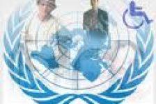 Nicaragua – Ley Nº 202 Prevención, rehabilitación y equiparación de oportunidades para las personas con discapacidad