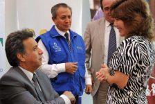 A partir de agosto se entregará bono por discapacidad en Ecuador