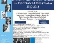 Invitación México – Instituto Ágora