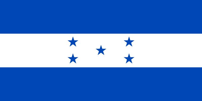 Honduras – Ley de Promocion de empleos para personas con discapacidad 2007