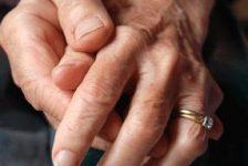 Enfermedad de Parkinson: Ejercicios recomendables para el paciente