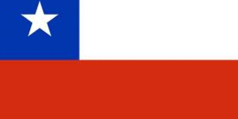 Chile – Ley 19.284 de las personas con discapacidad