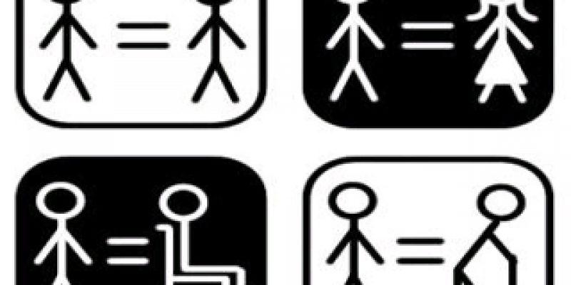 Presentaran ante la ONU diagnóstico sobre discriminación en Coahuila