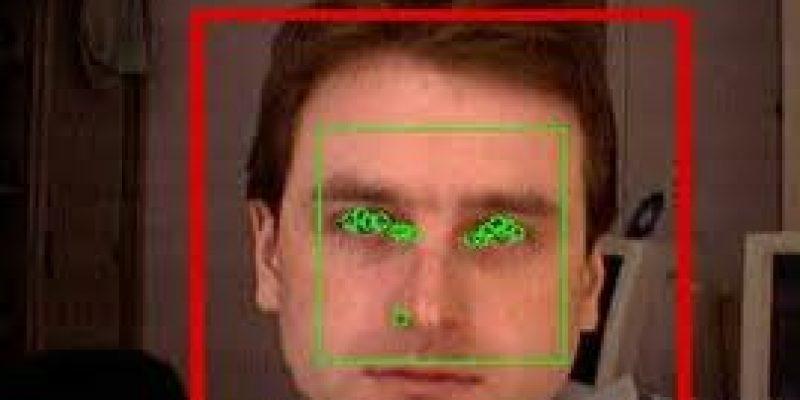 HeadMouse – Nuevo software permitirá usar la computadora con movimiento de la cabeza y los ojos