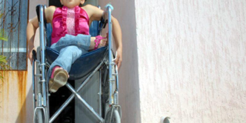 Enfermedad vascular cerebral, es la primera causa de discapacidad en México