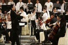 Convocatoria para escolares con discapacidad que deseen formar parte de orquesta inclusiva Peruana