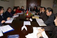 Gobiernos de Perú y Japón ultiman detalles sobre construcción de nuevo Instituto Nacional de Rehabilitación