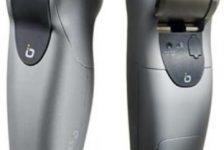 Rheo Knee – Rodilla biónica inteligente