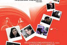 Cine y discapacidad – Album de familia