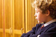 TGD y autismo: Guía de prácticas educativas para profesores