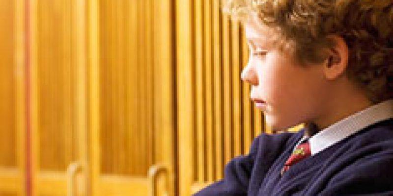 Autísmo: Guía para padres tras un diagnóstico de autismo