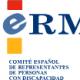 Bases del concurso – III Edición del Premio CERMI 'Discapacidad y Derechos Humanos'