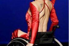 Discapacidad y belleza – Bellezas en movimiento