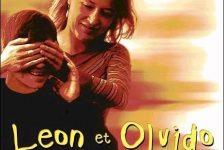 Cine y discapacidad – León y olvido