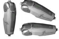 Power Knee – Nueva versión de implante biónico de rodilla