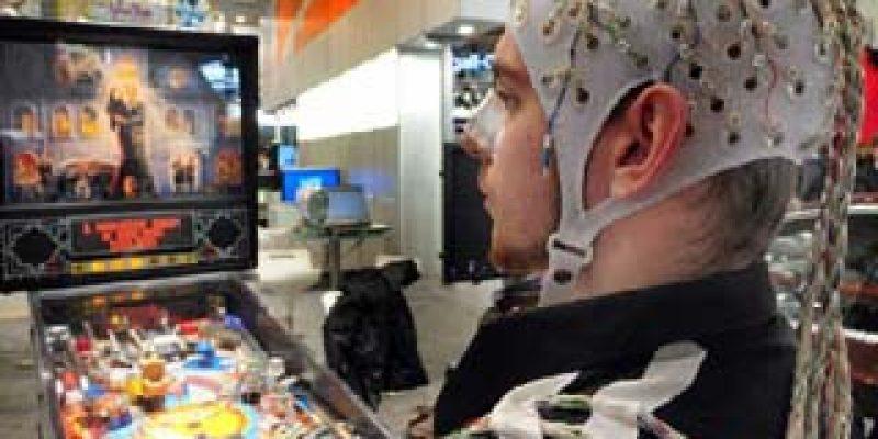 México – Las nuevas tecnologías disminuyen los límites de la discapacidad