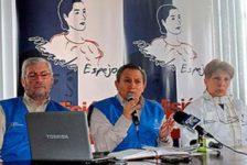 Según La Misión Manuela Espejo, existen 267 discapacitados en Galápagos