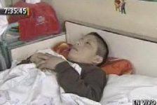 Perú – Tras ataque de compañeros, adolescente queda parapléjico en San juan de Lurigancho