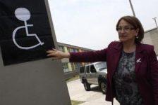 Perú – Mimdes vigilará que se cumpla ley del 3% de personal con discapacidad