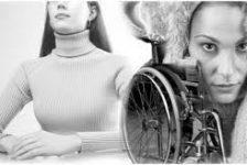 España – Se estima que el 80% de mujeres con discapacidad han sido víctimas de  violencia