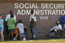 EE.UU – Cómo solicitar beneficios por discapacidad