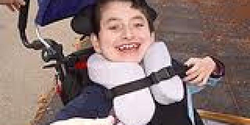 15 mil Ecuatorianos con discapacidad severa recibiran bono el 2011