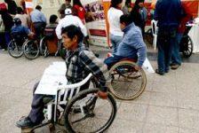 Perú – Más de 700 sillas de ruedas serán donados a personas con discapacidad