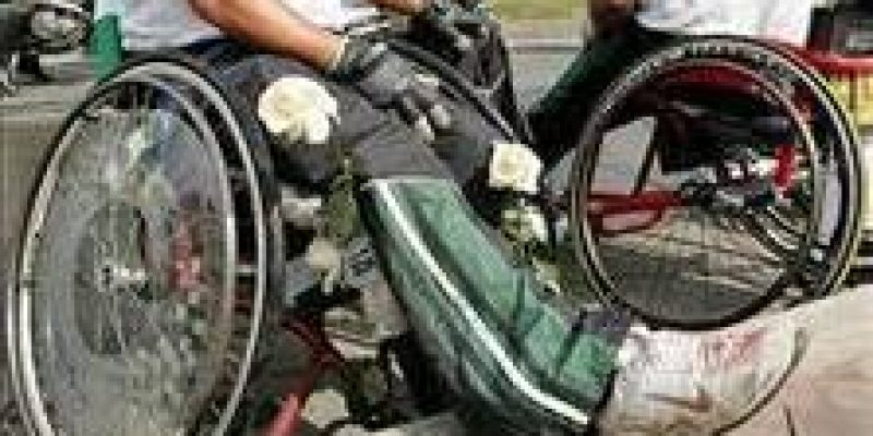 Perú – Congreso aprueba norma en favor de discapacitados de las Fuerzas Armadas y Policiales