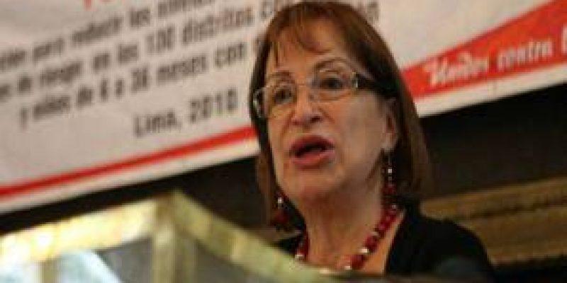 Perú – Personas con discapacidad serán capacitados en Tecnologías de Información y Comunicación