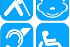 3 de diciembre, Día Internacional de los derechos de las personas con discapacidad