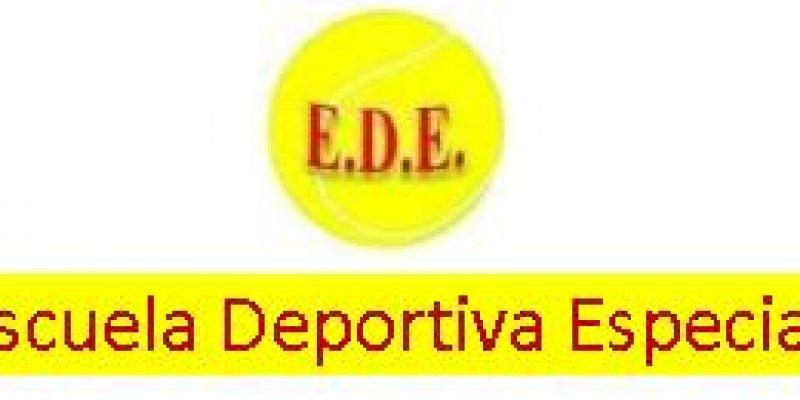 Argentina – Escuela Deportiva Especial