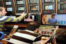 España – Fundación Antena 3 inicia curso de radio y televisión para personas con discapacidad