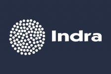 Multinacional INDRA lanza campaña inclusiva para discapacitados