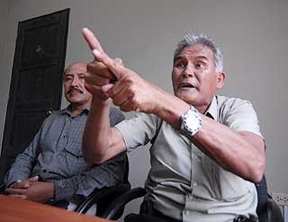 ley-discapacidad-peru-pnp-fuerzas-armadas